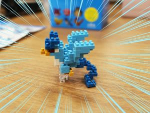 nanoblock_mini_ex_series_img10_pokemontimes-it