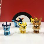 nanoblock_mini_series_2018_img02_pokemontimes-it