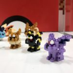 nanoblock_mini_series_2018_img03_pokemontimes-it