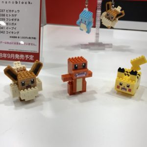 nanoblock_quest_switch_img02_pokemontimes-it