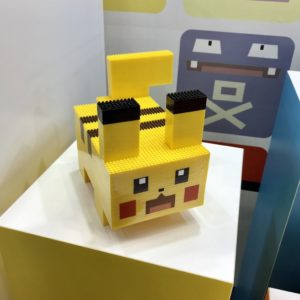 nanoblock_quest_switch_img04_pokemontimes-it