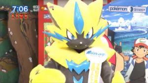 oha_suta_annuncio_img01_storia_tutti_film_pokemontimes-it