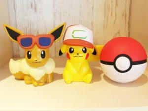 pikachu_eevee_modellini_morbidi_squishy_img01_pokemontimes-it