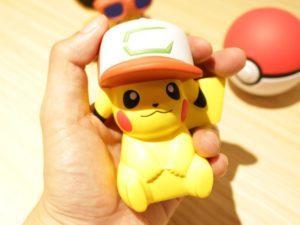 pikachu_eevee_modellini_morbidi_squishy_img02_pokemontimes-it