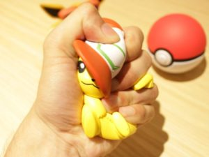 pikachu_eevee_modellini_morbidi_squishy_img03_pokemontimes-it