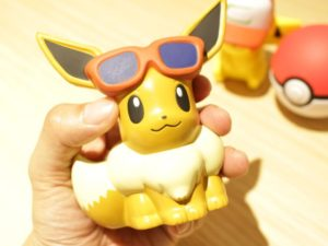 pikachu_eevee_modellini_morbidi_squishy_img04_pokemontimes-it