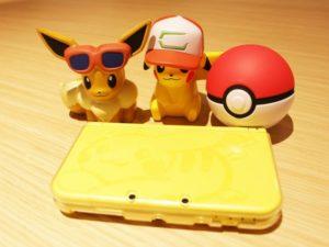 pikachu_eevee_modellini_morbidi_squishy_img07_pokemontimes-it