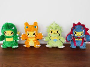 pikachu_kaiju_img01_peluche_pokemontimes-it