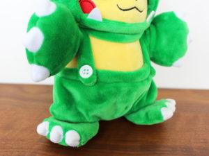 pikachu_kaiju_img04_peluche_pokemontimes-it