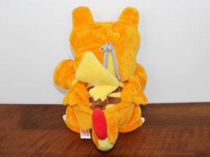 pikachu_kaiju_img06_peluche_pokemontimes-it