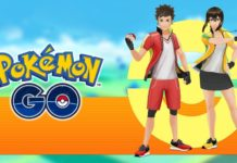 pokemon_go_record_utenti_go_pokemontimes-it