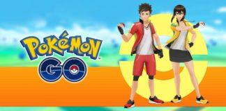 pokemon_go_record_utenti_go_pokemontimes-it