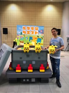 pokemon_quest_mob_img14_eventi_pokemontimes-it