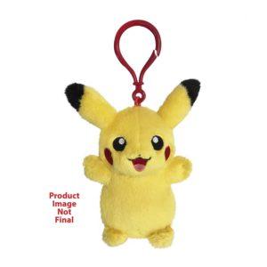 portachiavi_peluche_bonus_preordine_letsgo_pikachu_pokemontimes-it