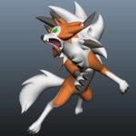 realizzazione_disegni_carte_lycanroc_img01_gcc_pokemontimes-it
