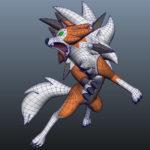 realizzazione_disegni_carte_lycanroc_img02_gcc_pokemontimes-it