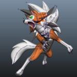 realizzazione_disegni_carte_lycanroc_img03_gcc_pokemontimes-it