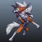 realizzazione_disegni_carte_lycanroc_img04_gcc_pokemontimes-it