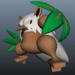 realizzazione_disegni_carte_shiftry_img01_gcc_pokemontimes-it