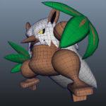 realizzazione_disegni_carte_shiftry_img02_gcc_pokemontimes-it