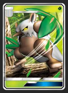 realizzazione_disegni_carte_shiftry_img09_gcc_pokemontimes-it