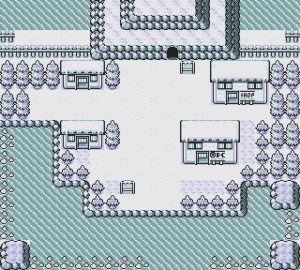 sinnoh_mappa_demo_oro_argento_pokemontimes-it