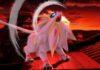 solgaleo_img02_ssb_ultimate_switch_pokemontimes-it
