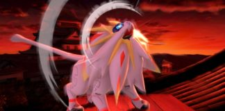 solgaleo_img02_ssb_ultimate_switch_pokemontimes-it