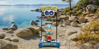 squirtle_community_day_go_pokemontimes-it