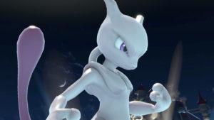ssb_ultimate_screen04_switch_pokemontimes-it