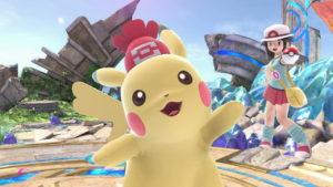 ssb_ultimate_screen05_switch_pokemontimes-it