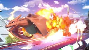 ssb_ultimate_screen06_switch_pokemontimes-it