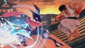 ssb_ultimate_screen09_switch_pokemontimes-it