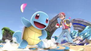 ssb_ultimate_screen10_switch_pokemontimes-it