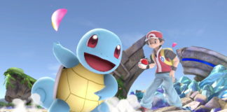 ssb_ultimate_screen10_switch_pokemontimes-it