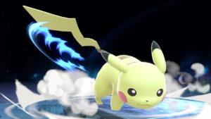 ssb_ultimate_screen11_switch_pokemontimes-it