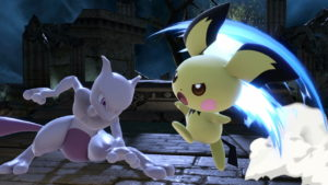 ssb_ultimate_screen15_switch_pokemontimes-it