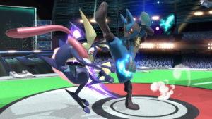 ssb_ultimate_screen16_switch_pokemontimes-it