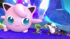 ssb_ultimate_screen22_switch_pokemontimes-it