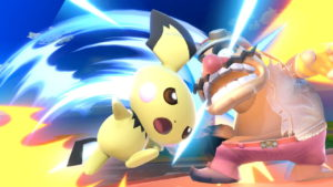 ssb_ultimate_screen23_switch_pokemontimes-it