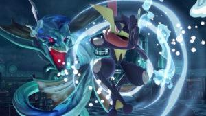 ssb_ultimate_screen24_switch_pokemontimes-it