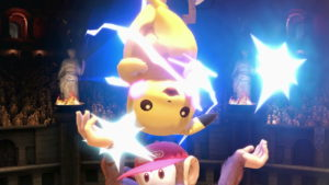 ssb_ultimate_screen25_switch_pokemontimes-it