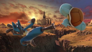 ssb_ultimate_screen26_switch_pokemontimes-it