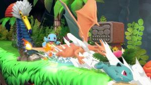 ssb_ultimate_screen27_switch_pokemontimes-it