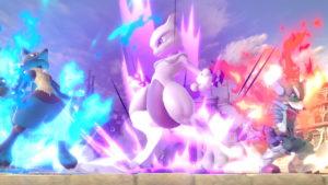 ssb_ultimate_screen28_switch_pokemontimes-it