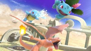 ssb_ultimate_screen29_switch_pokemontimes-it