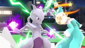 ssb_ultimate_screen30_switch_pokemontimes-it