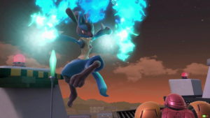 ssb_ultimate_screen32_switch_pokemontimes-it