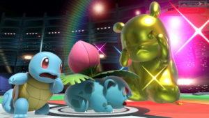 ssb_ultimate_screen33_switch_pokemontimes-it