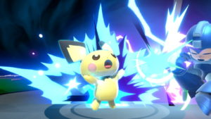 ssb_ultimate_screen35_switch_pokemontimes-it